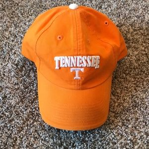 Tennessee Hat 100% cotton